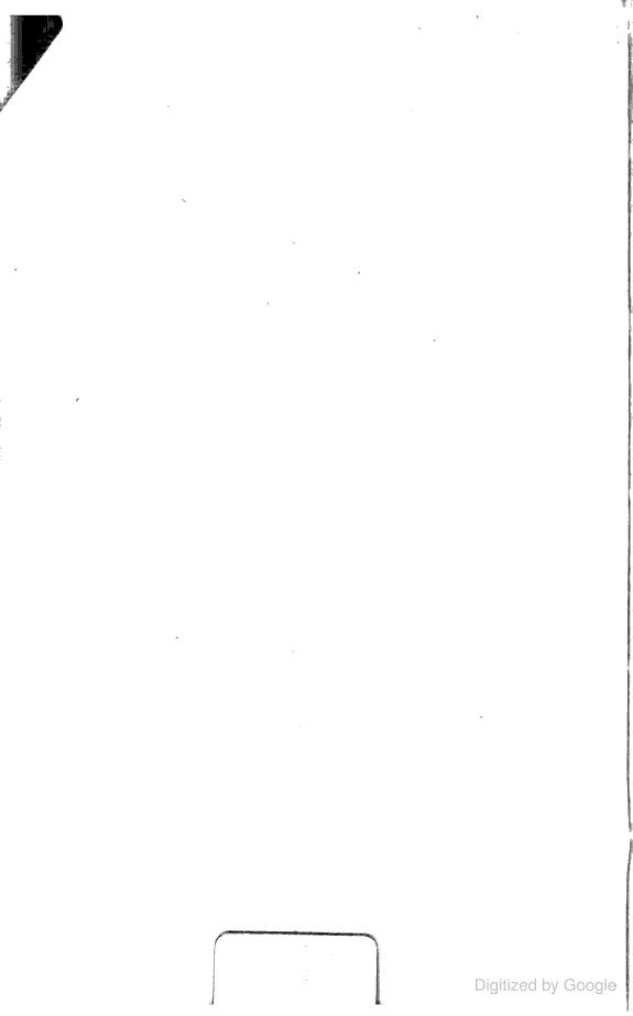 [merged small][ocr errors][ocr errors][merged small][ocr errors][merged small][ocr errors][ocr errors][ocr errors][ocr errors]