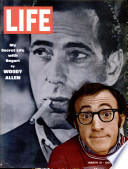 21 Mar 1969
