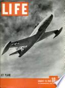 13 Aug 1945