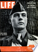 15 Jan 1951