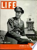 24 Sep 1945