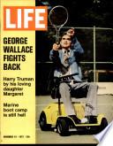24 Nov 1972