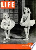 26 Jul 1948