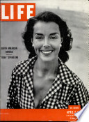 2 Apr 1951