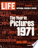 31 Dec 1971