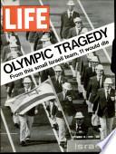 15 Sep 1972