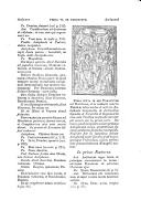Page dcclxxxv