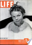 10 Mar 1947