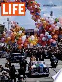 27 Mar 1964