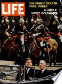 9 Jun 1961