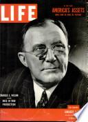 1 Jan 1951