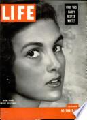 23 Nov 1953