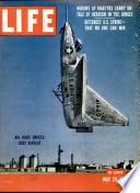20 May 1957