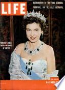 16 Nov 1953