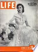 31 Oct 1949