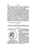 Page 1950