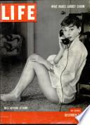 7 Dec 1953