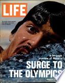 18 Aug 1972