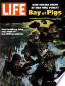 10 May 1963