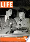 23 Dec 1940