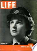 26 Jan 1942