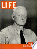 10 Jul 1944
