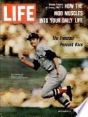 8 Sep 1967