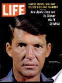 19 May 1967