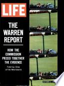 2 Oct 1964