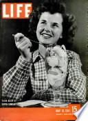 19 May 1947
