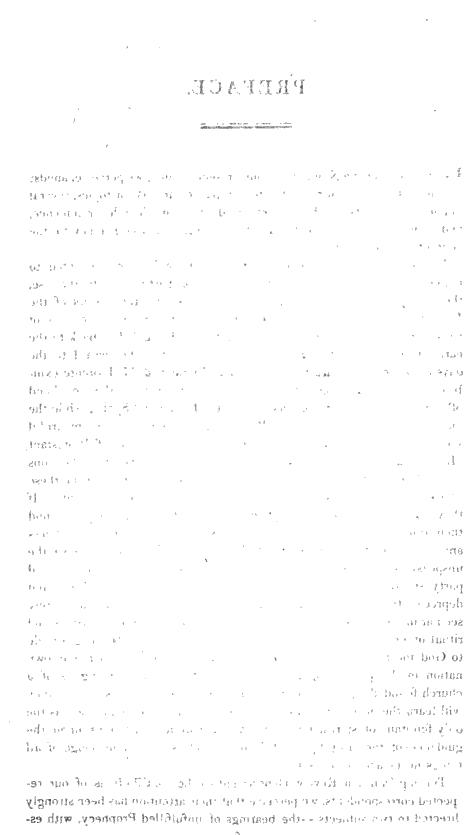 [ocr errors][ocr errors][ocr errors][ocr errors][ocr errors][ocr errors][ocr errors][ocr errors][ocr errors][ocr errors][ocr errors][ocr errors][ocr errors][merged small][merged small][merged small][ocr errors][ocr errors][ocr errors][ocr errors][ocr errors][ocr errors][ocr errors][ocr errors][ocr errors][ocr errors][ocr errors][ocr errors][merged small][merged small][ocr errors][ocr errors]