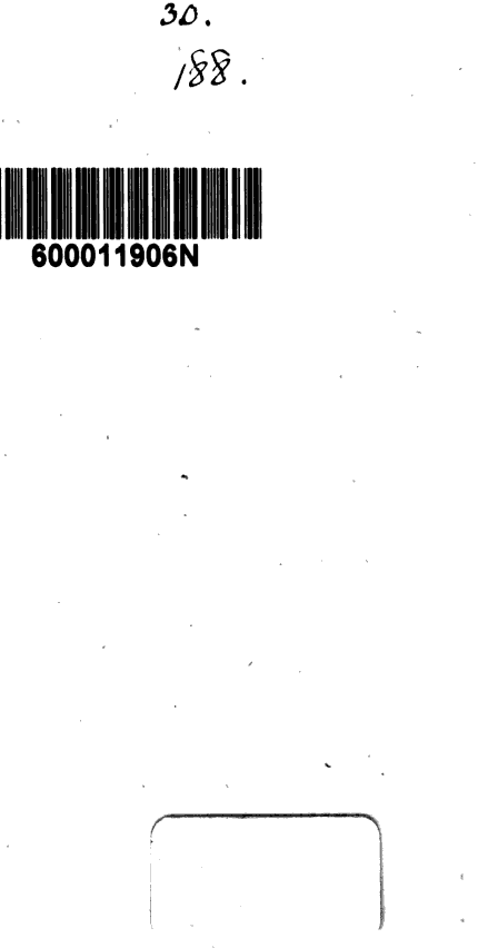 [merged small][graphic][merged small][graphic]