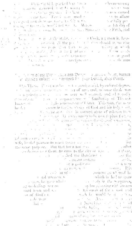 [ocr errors][merged small][merged small][merged small][ocr errors][merged small][ocr errors][ocr errors][ocr errors][ocr errors][ocr errors][ocr errors][merged small][merged small][ocr errors][ocr errors][merged small][ocr errors][merged small][ocr errors][ocr errors][ocr errors][subsumed][ocr errors][ocr errors][ocr errors][ocr errors][subsumed][merged small][ocr errors][ocr errors][ocr errors][ocr errors][ocr errors][ocr errors]