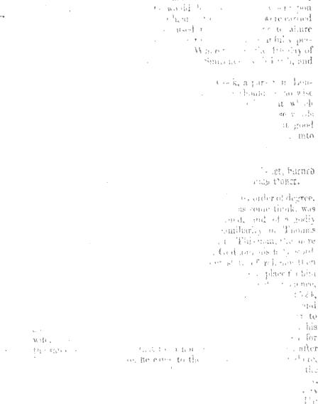 [ocr errors][ocr errors][ocr errors][ocr errors][merged small][merged small][ocr errors][ocr errors][ocr errors][ocr errors][ocr errors][ocr errors][ocr errors][ocr errors]