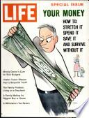 6 Apr 1962