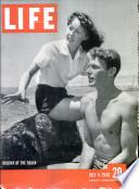 4 Jul 1949