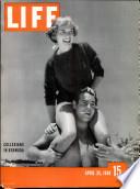 26 Apr 1948