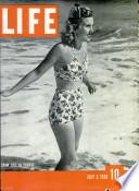 3 Jul 1939