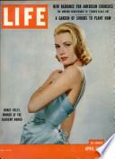 11 Apr 1955