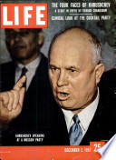 2 Dec 1957
