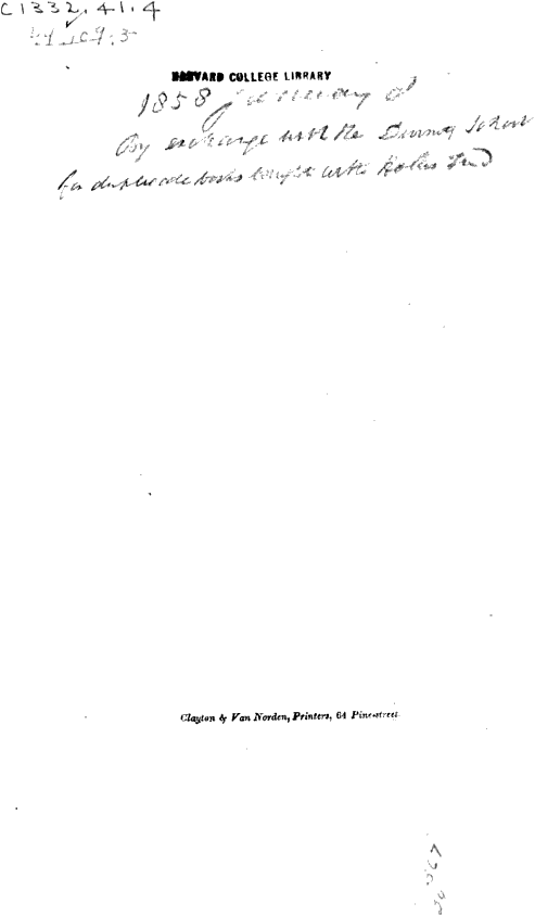 [ocr errors][merged small][ocr errors][ocr errors][ocr errors][merged small][ocr errors]