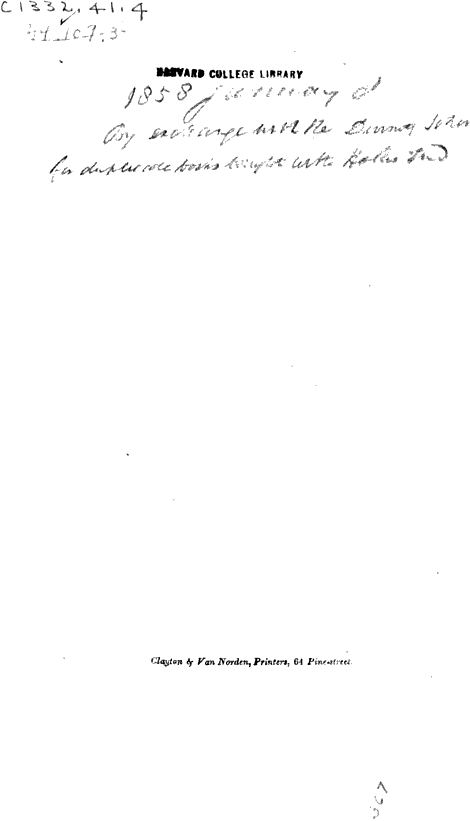 [ocr errors][merged small][ocr errors][ocr errors][merged small][ocr errors]