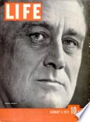 4 Jan 1937