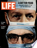 10 Apr 1970