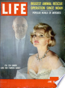 29 Jun 1959