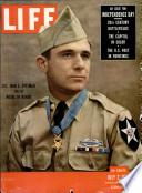 2 Jul 1951