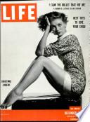 3 Dec 1951