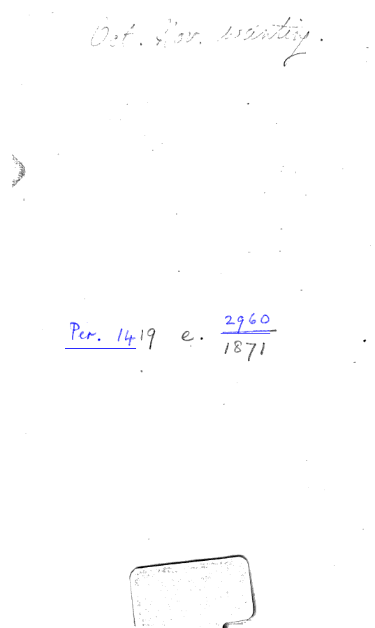 [ocr errors][subsumed][merged small][merged small][merged small][graphic]
