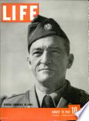 10 Aug 1942