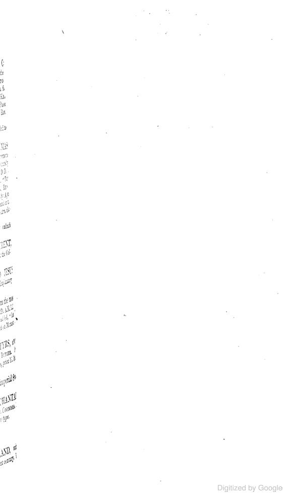 [ocr errors][ocr errors][ocr errors][merged small][merged small][merged small][ocr errors][ocr errors][ocr errors][ocr errors][ocr errors][ocr errors][ocr errors][ocr errors][merged small]